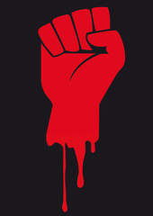 Revolution_Poing_Sang