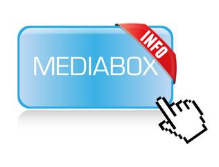 Media Box Klick
