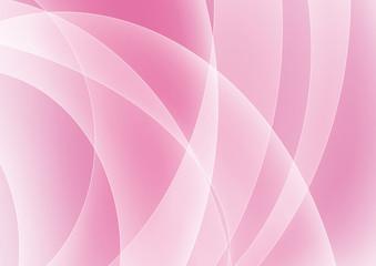 sfondo rosa