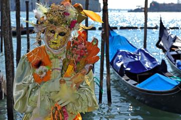 carnevale di venezia 786
