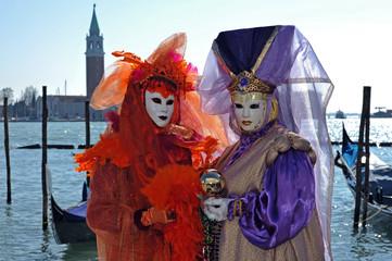 carnevale di venezia 787
