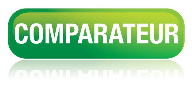 picto web : comparateur de prix