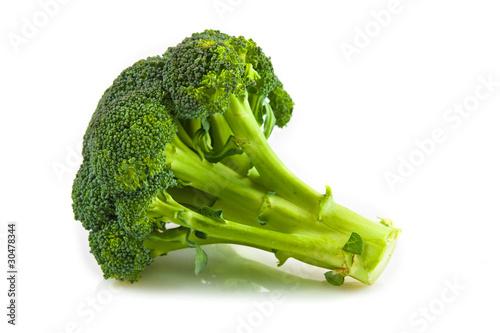 brokkoli gem se gesund bionahrung stockfotos und lizenzfreie bilder auf bild. Black Bedroom Furniture Sets. Home Design Ideas