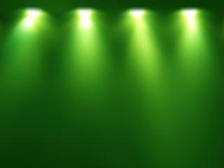 Lichtstrahlen