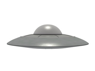 Printed roller blinds UFO ufo 16