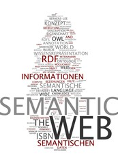 Semantisches Web