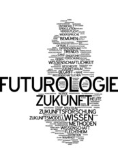 Futurologie
