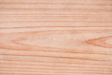 cedar board texture