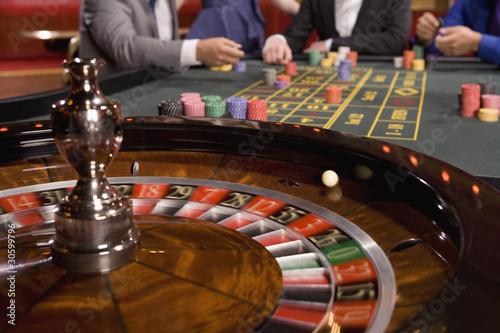 casino paradise riverboat
