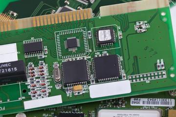 Elektronik #2
