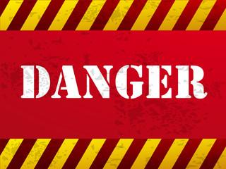 Fond_Danger_Zone_Rouge