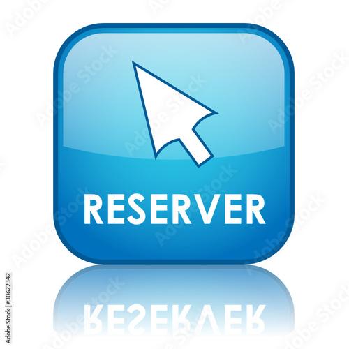 bouton reserver r servation en ligne vols h tel