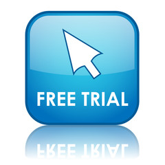 FREE TRIAL Web Button (new offers specials sample sale try now)