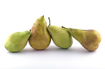 Frutta pere