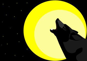Alone in the Night