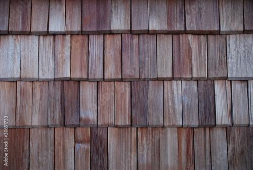schindeln kaufen holzdach schindel dach holz nata 1 4 rlich schindeldach neu 500 f 30651733 xkjx6dwr1lytpgzc9v5j5vspyoiq