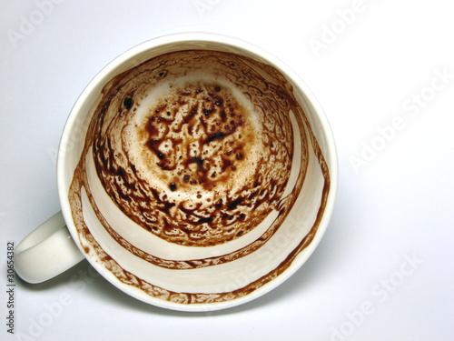 Гадание на кофейной гуще толкование символа птенец