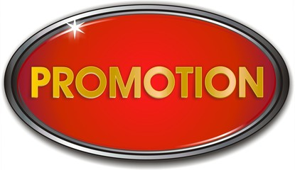 bouton promotion
