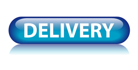 """DELIVERY"" Web Button (transport service home express free)"