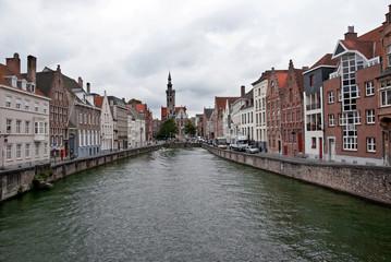 Brugge 10
