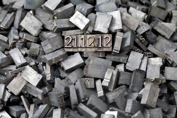 21.12.2012  apokalypse