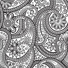 Pattern Clasic