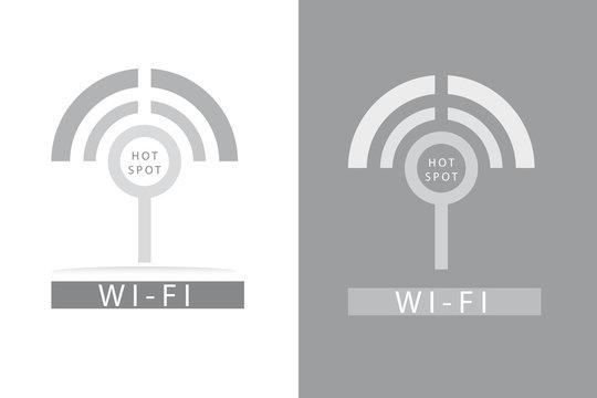 Wifi Hot Spot