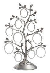 genealogical family tree