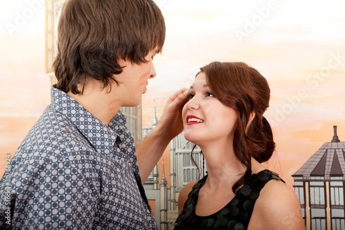 Greek Dates Online dating site Greek men woman love