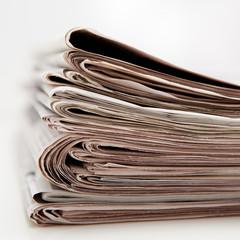 Stapel Zeitung