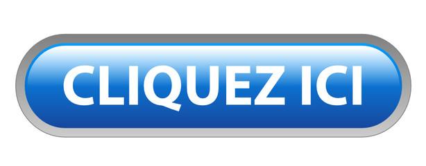 """Résultat de recherche d'images pour """"CLIQUEZ"""""""