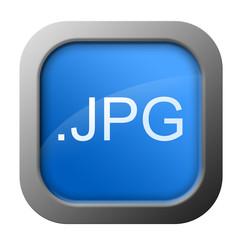 Icône - Fichier JPG
