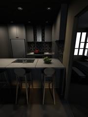 Interior1 cucina