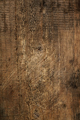 nice large scratched rough  grunge wooden background stock photo