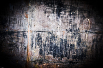 dirty; backgrounds; old; textured;
