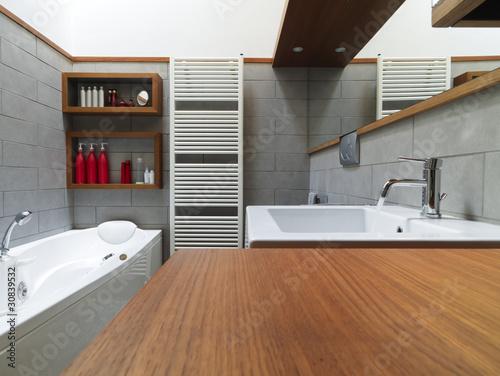 Vasca Da Bagno Moderne Prezzi : Vasca da bagno angolare prezzi vasche da bagno moderne prezzi