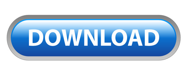 DOWNLOAD Web Button (internet downloads upload click here blue)