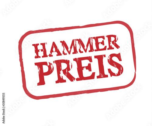 hammer preis stempel abdruck stockfotos und lizenzfreie. Black Bedroom Furniture Sets. Home Design Ideas