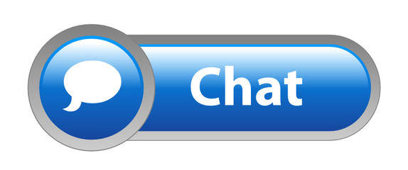 free gay chat line Plymouth, free gay chat line Charleston,