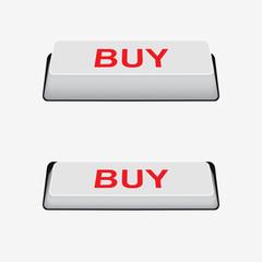 Shopping buy button