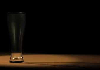 Bier IV