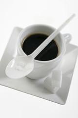Édulcorant- Remplace le sucre