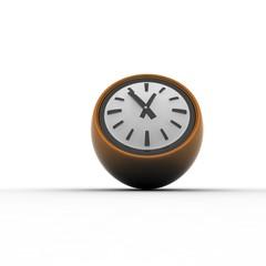 3d Office Watch
