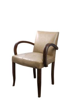 chaise fauteuil bridge
