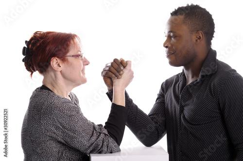 mature-black-women-doing-white-guys-nude-chelsea-chow