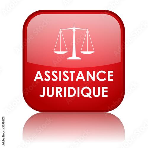 bouton web assistance juridique droits justice conseil l gal fichier vectoriel libre de. Black Bedroom Furniture Sets. Home Design Ideas