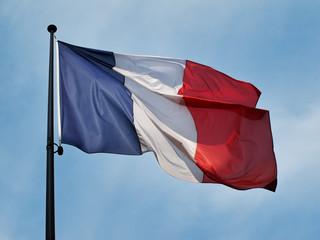 drapeau,patrie,france,français,flag