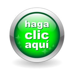 HAGA CLIC AQUI