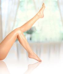 Beautiful legs 3