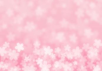 桜cg02